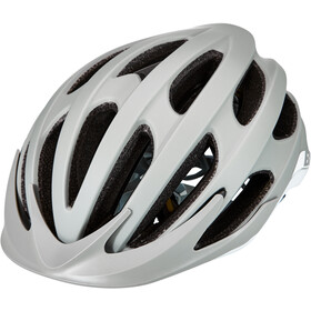 Bell Drifter MIPS Casque, matte/gloss grays